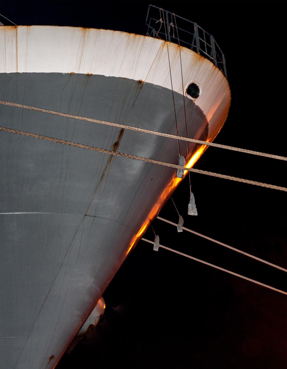 ship-for-ebell-14x18-PRINT-nb.jpg