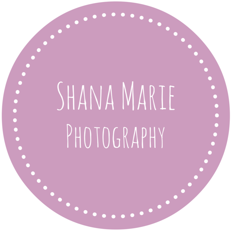 Shana Marie Photography