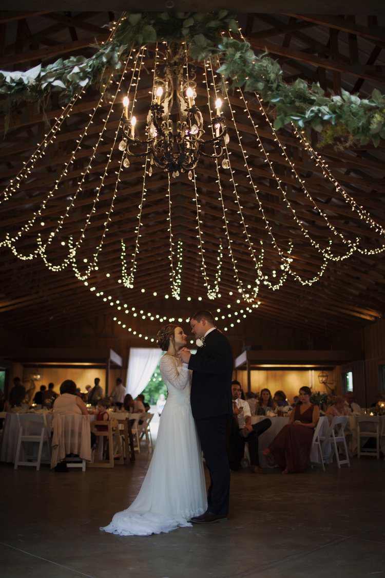 concord nc wedding venue carolina country weddings meadow view wedding beautiful view natural wedding venue whimsical wedding forest wedding rustic wedding woodland wedding venue north carolina wedding venue southern wedding venue barn wedding beautiful barn lights