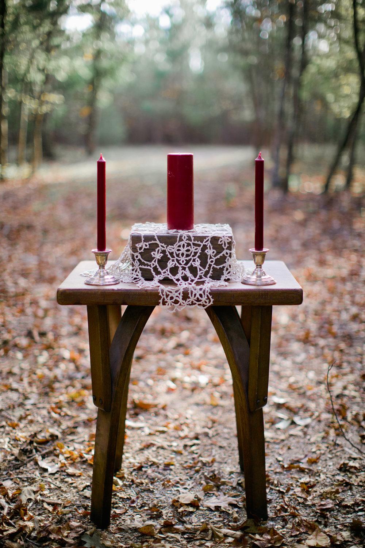 charlotte concord mount pleasant north carolina outdoor wedding venue farm woods classic