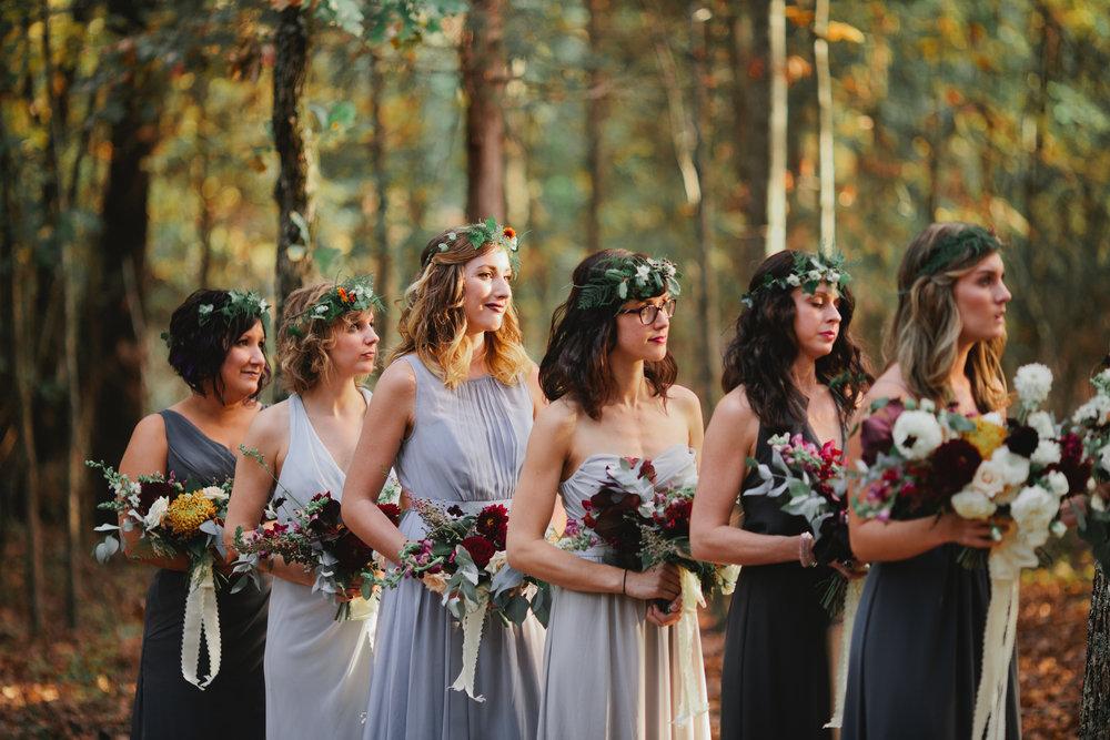 charlotte concord mount pleasant north carolina outdoor wedding venue ceremony reception beautiful farm rustic elegant