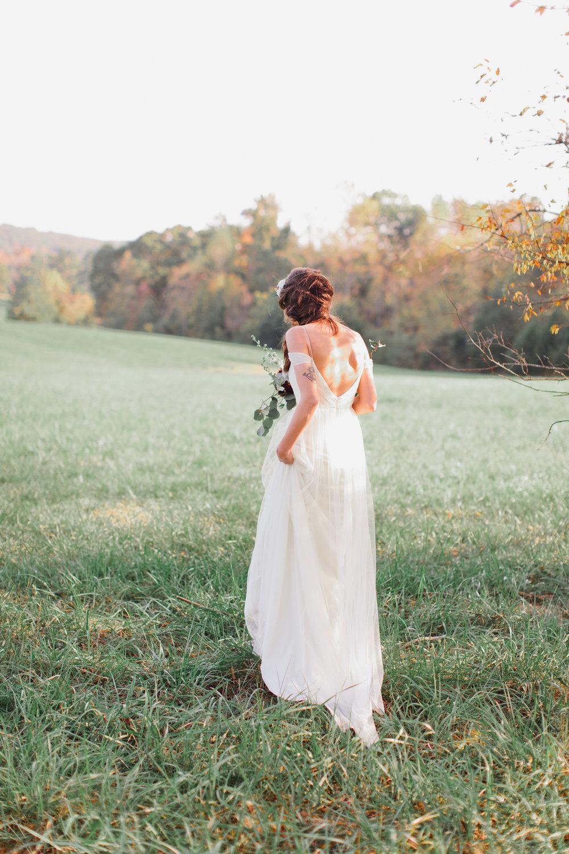 outdoor wedding venue charlotte concord mount pleasant north carolina ceremony reception farm woods rustic elegant