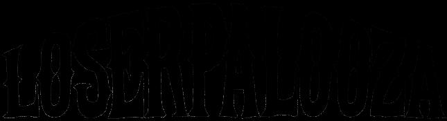 LOSERPALOOZA