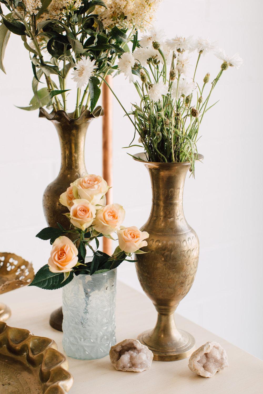 flowercart-19.jpg