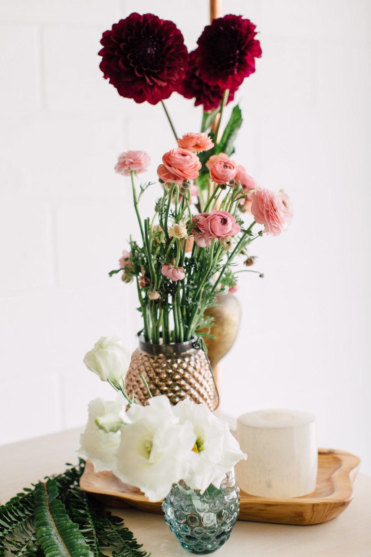 flowercart-93.jpg