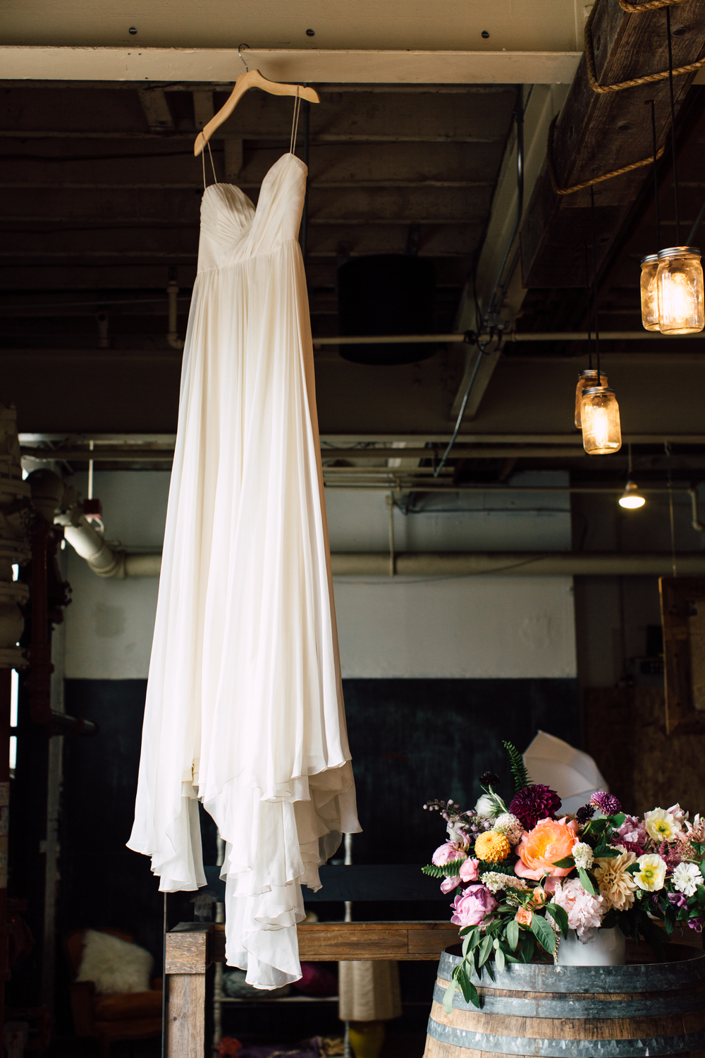 moniker_boho_wedding_inspo-47.jpg