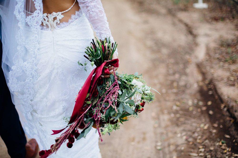 moniker_boho_wedding_inspo-227.jpg