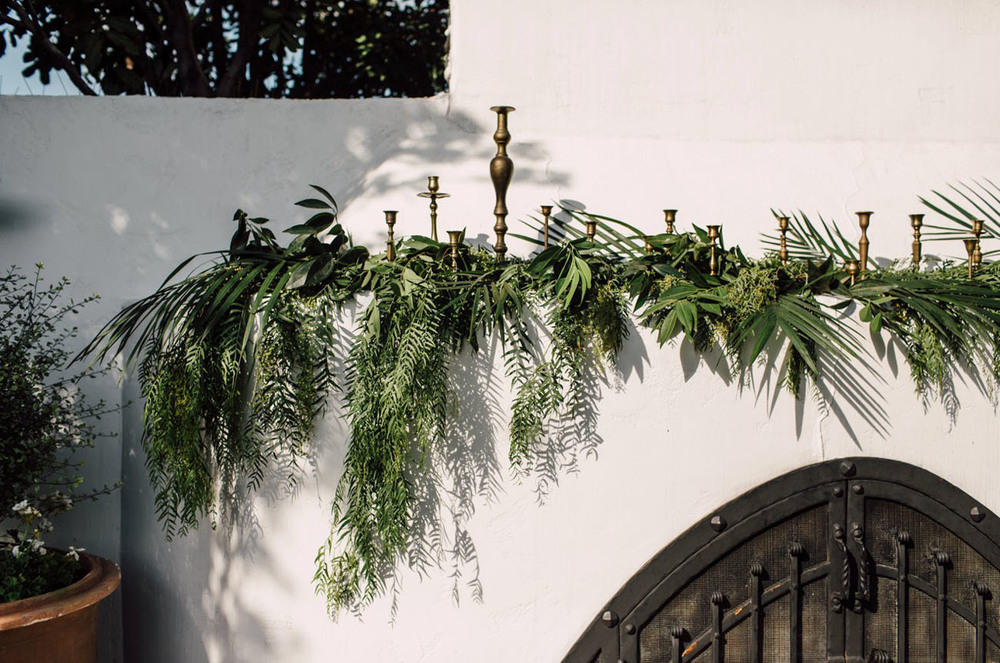 Boho Tropical San Clemente Wedding   Plum & Oak Photo   Green Wedding Shoes   Samantha Louise MomentsBoho Tropical San Clemente Wedding   Plum & Oak Photo   Samantha Louise Moments