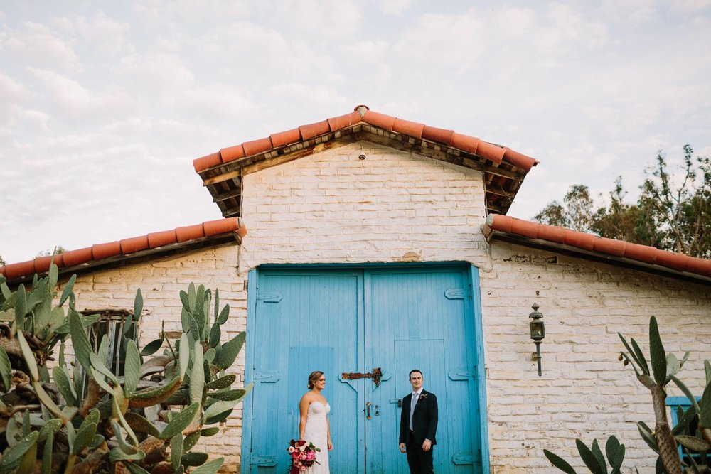 Let's Frolic Together | Samantha Louise Moments | Leo Carrillo Ranch | Carlsbad, CA