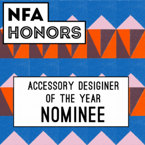 Accessory Designer_Nominee Post.png