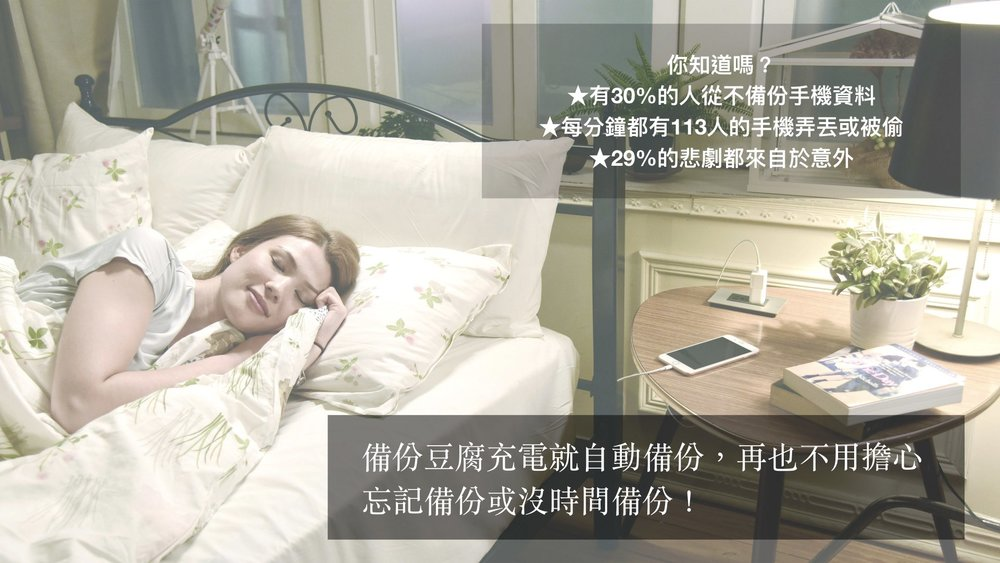 Qubii_Sales Kit_ChineseV2.003.jpeg