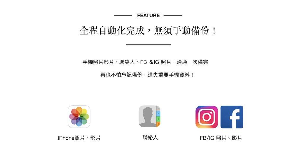 Qubii_Sales Kit_ChineseV2.005.jpeg