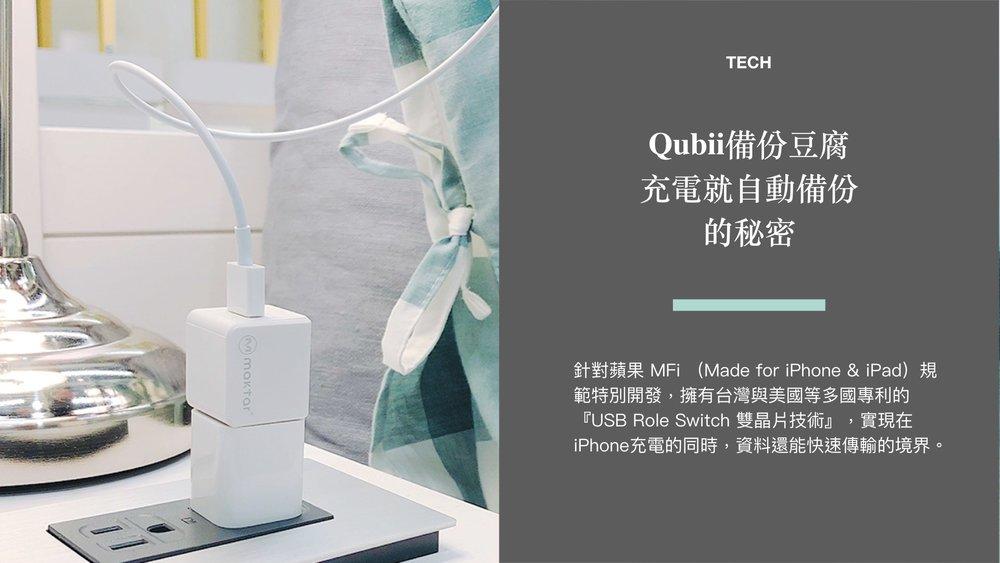 Qubii_Sales Kit_ChineseV2.008.jpeg