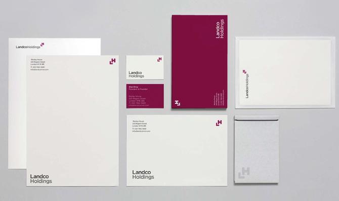 landco7.jpg