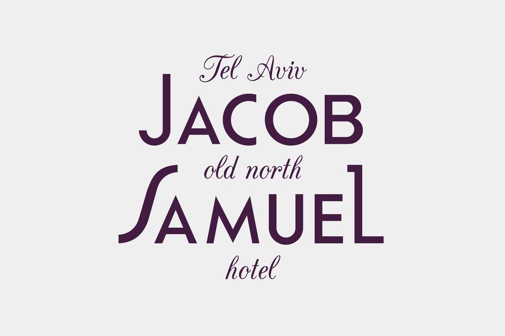 jecob_6.jpg