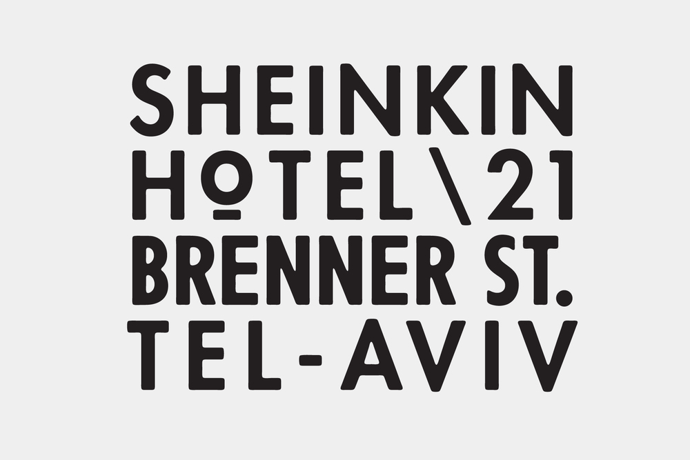 shenkin3.jpg