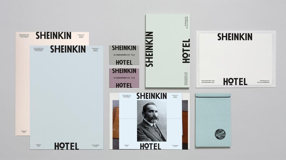 shenkin6.jpg