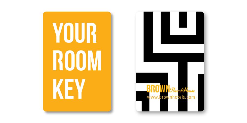 room_card_01.jpg