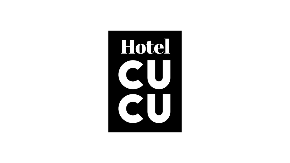 CUCU_final5.jpg