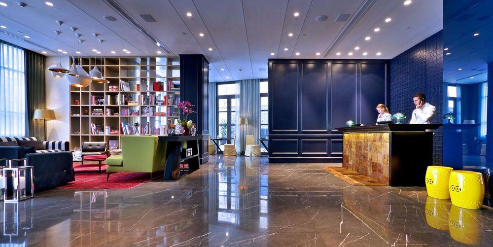 hotel-indigo-tel-aviv-2533439546-2x1.jpg