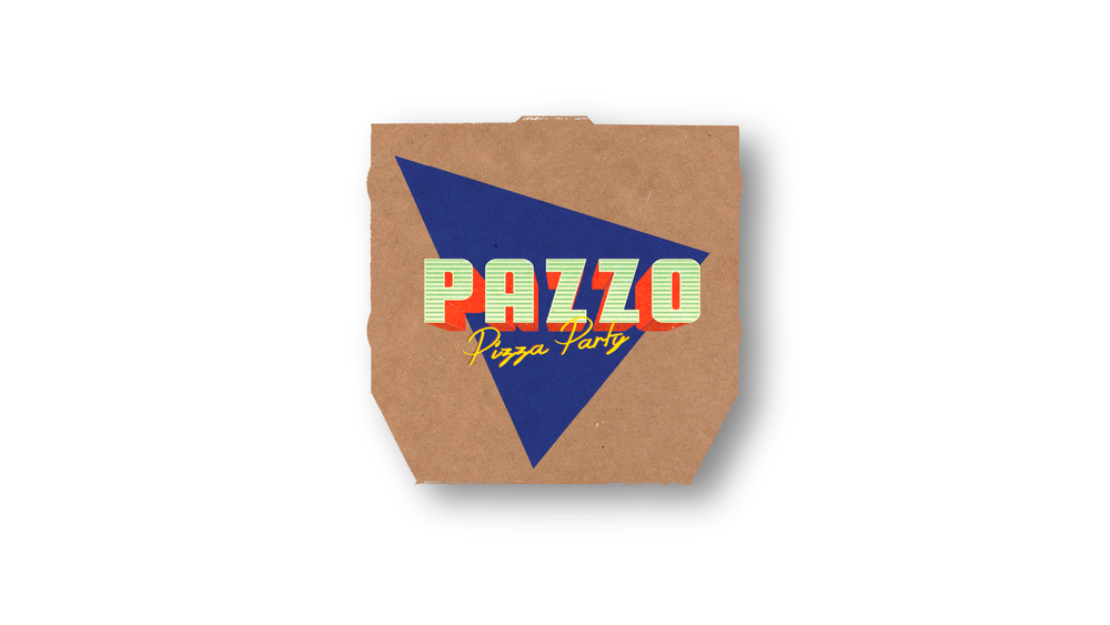 pizza_pazzo_pre3.png