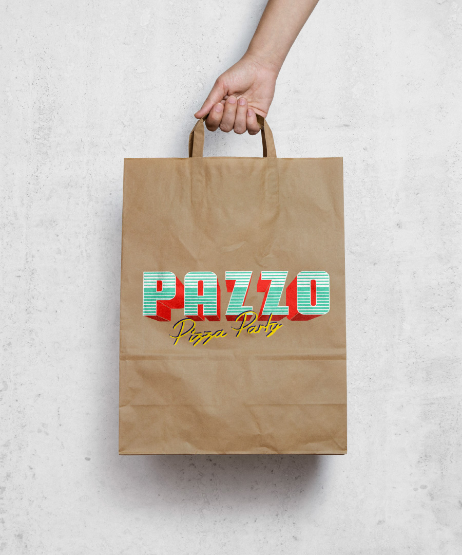 pizza_pazzo_pre6.png