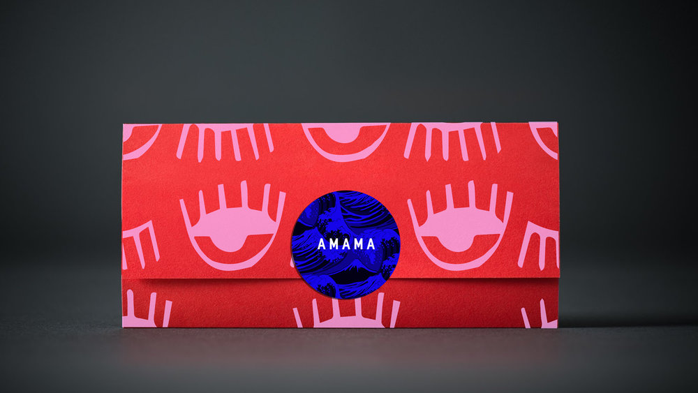 amama1.jpg