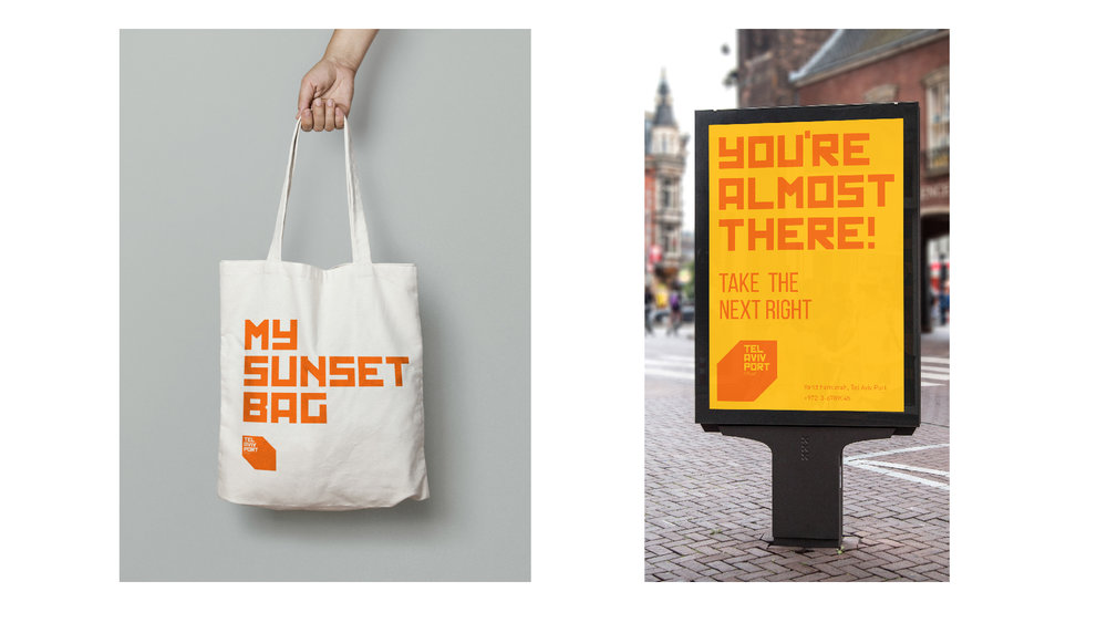 bag&sign.jpg