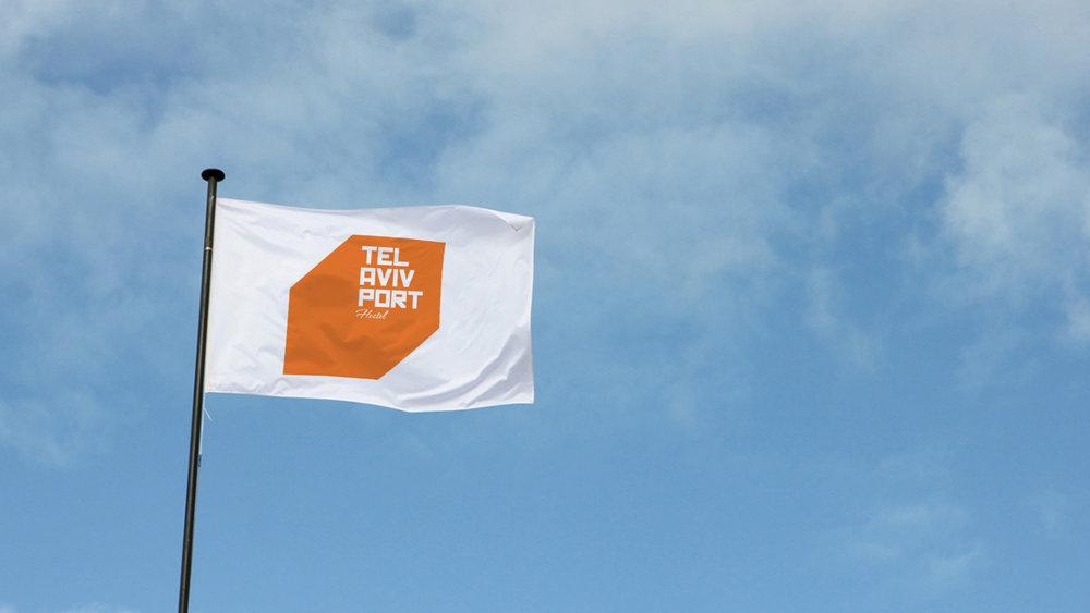 cover-flag.jpg
