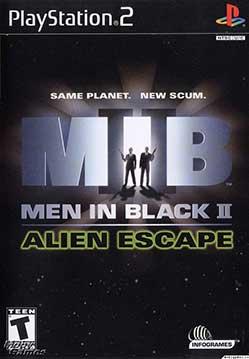 mib2_alienescape.jpg