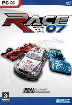 race07.jpg