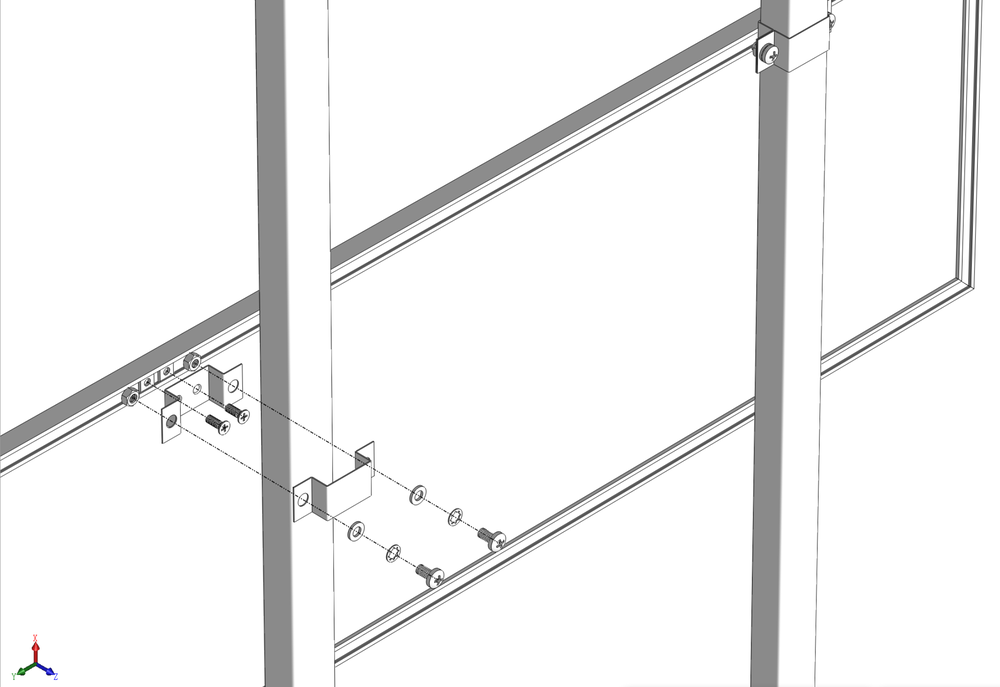led light box diagram menorah net light box diagram at aneh.co