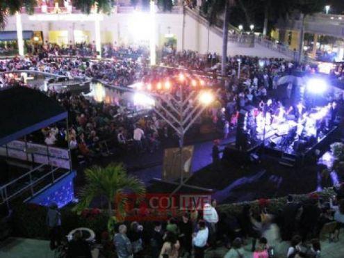 Chanukah+Festival+in+South+Florida.jpg