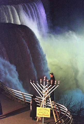Niagara+Falls,+NY.jpg