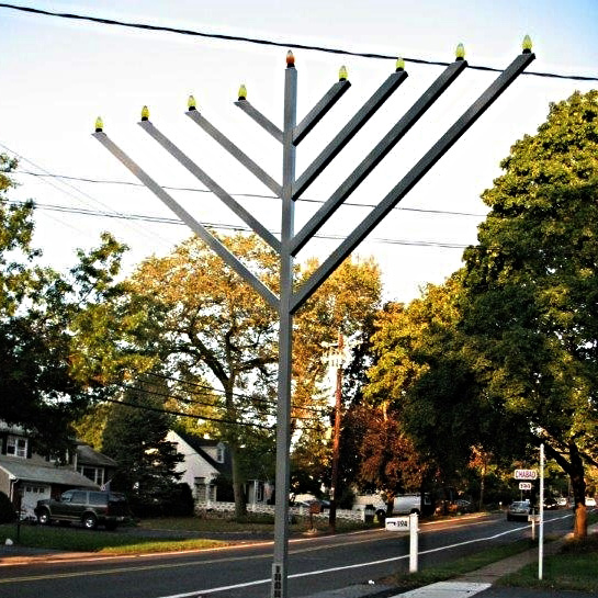 12+ft.+menorah+2.jpg