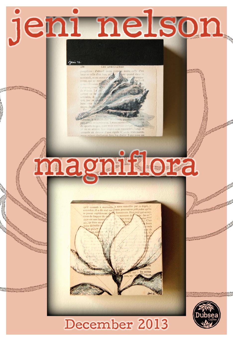 magniflora.com
