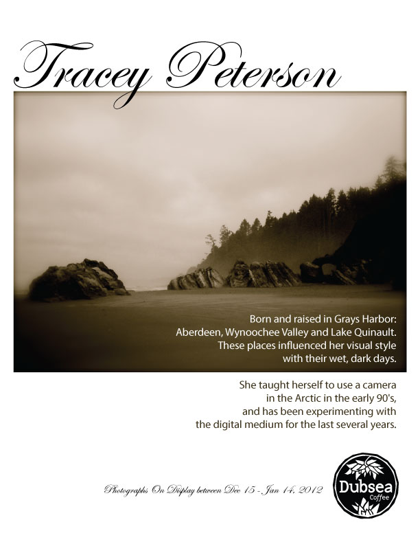 2011-12-14-Tracey-Peterson-Poster.jpg