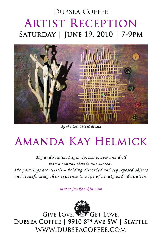 2010 06 19 - AmandaHelmick_4x6 copy.jpg
