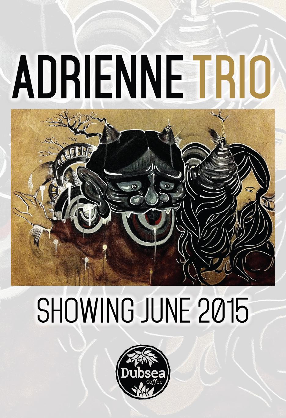 AdrienneTrio_Poster.jpg