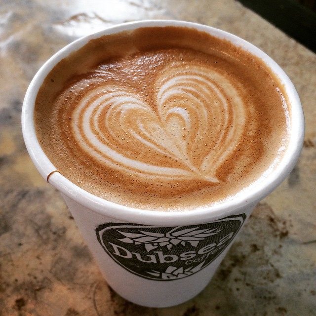 Latte Heart Art.jpg