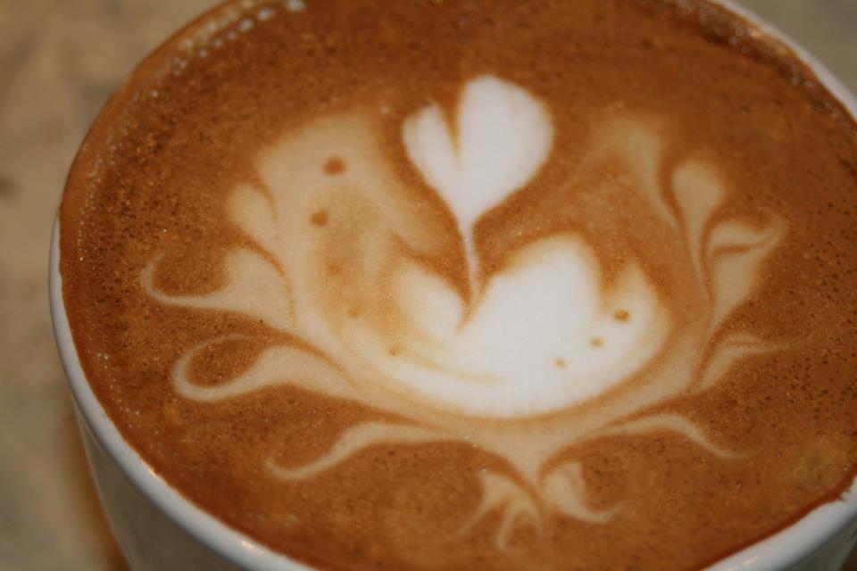 LatteArtFlair.jpg