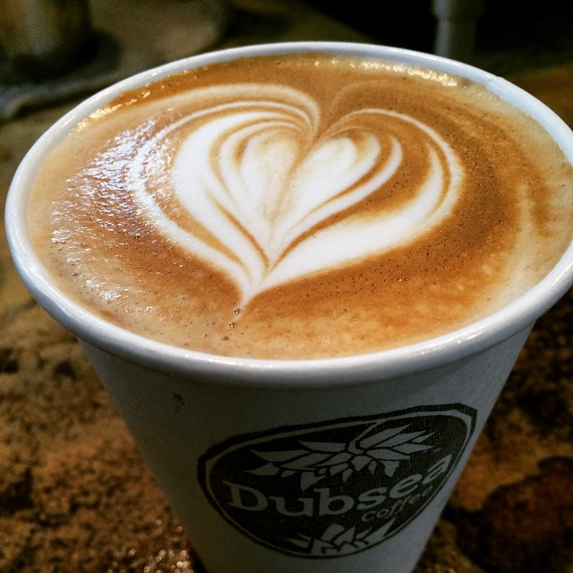 LatteHeart.jpg