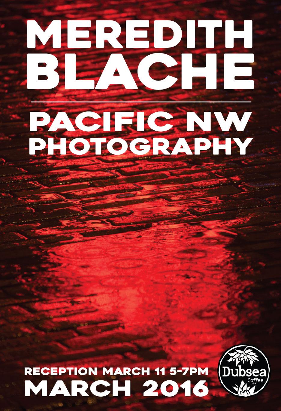 Meredith-Blache-Poster.jpg