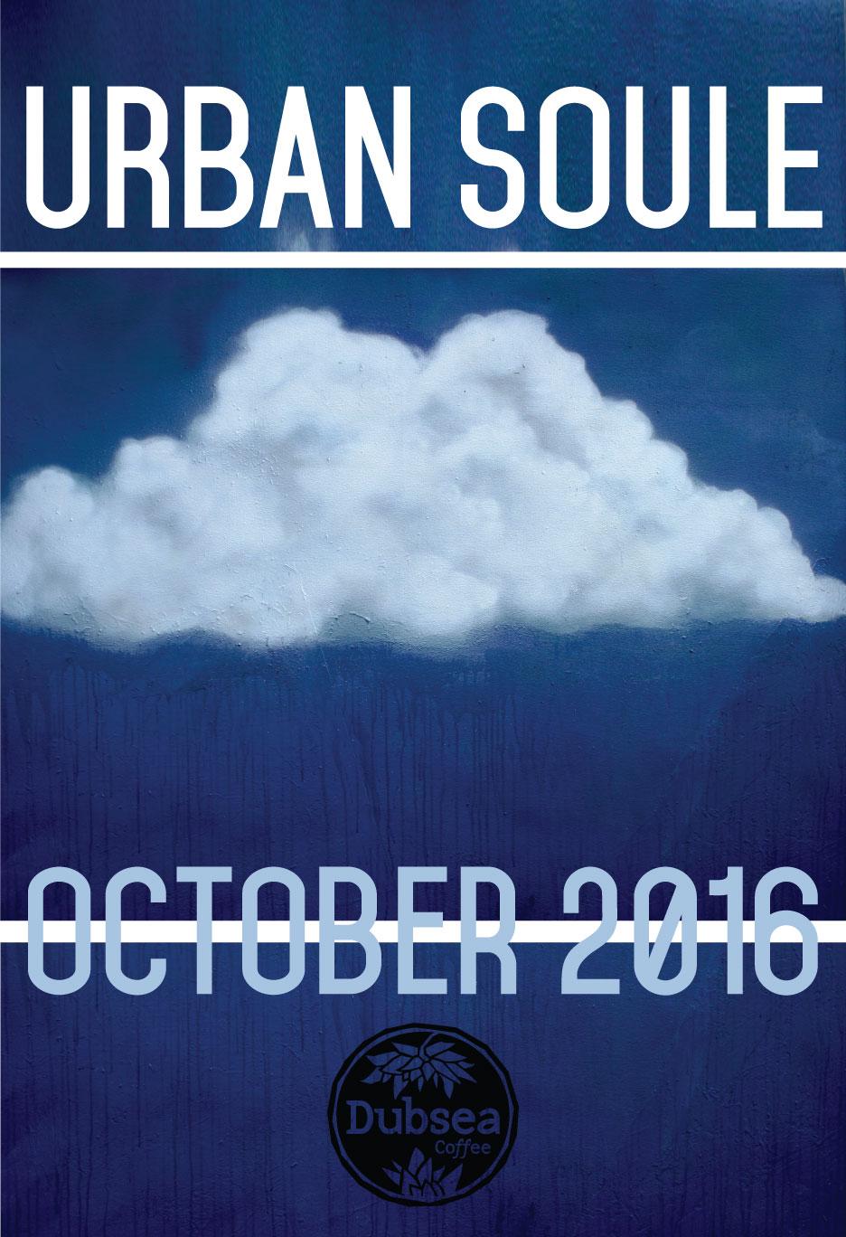 Urban-Soule-Poster.jpg