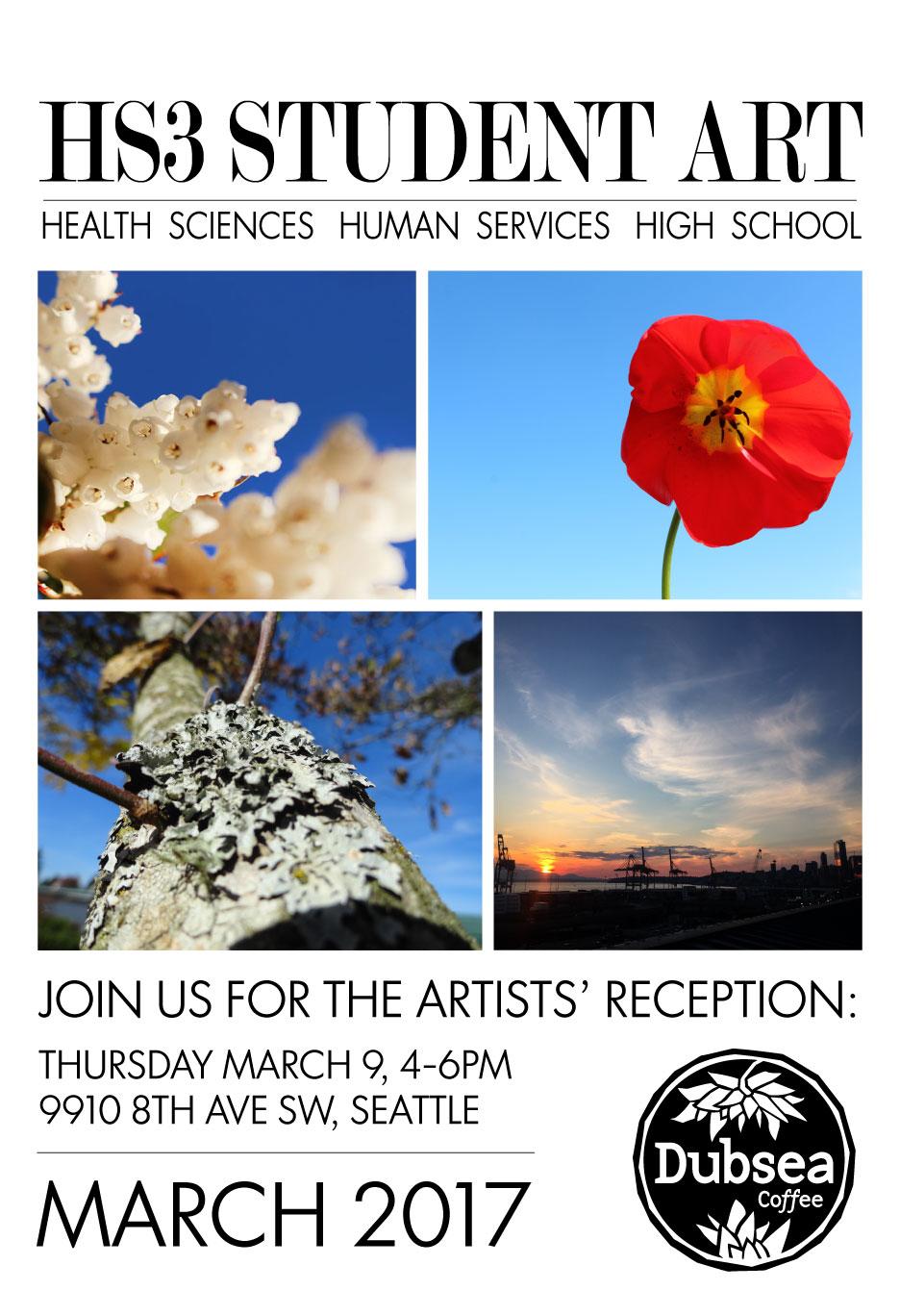 HS3-Art-Show.jpg