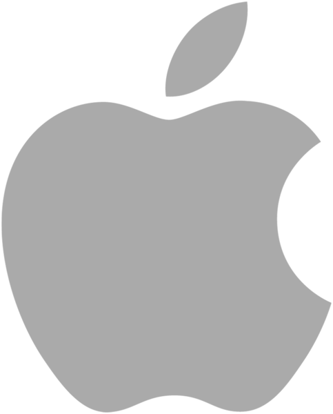 Apple-logo.png