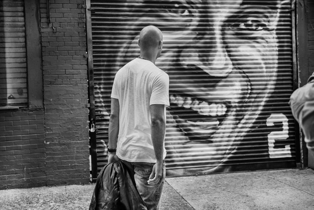 Jeter_Mural