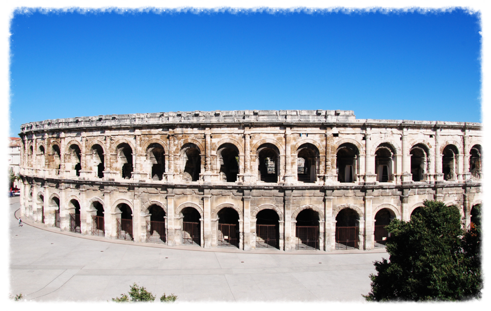 Arenes_de_Nimes_photo_DL_Office_de_Tourisme_Nimes.jpg
