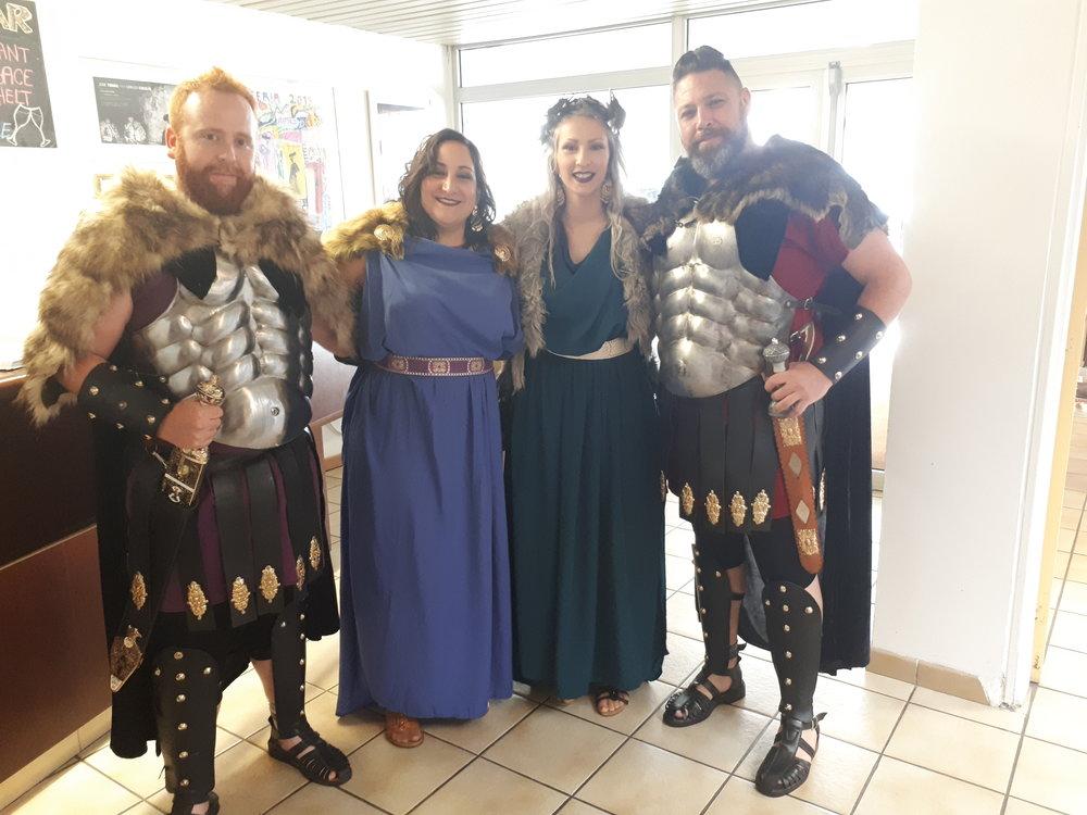photo client jeux romains.jpg