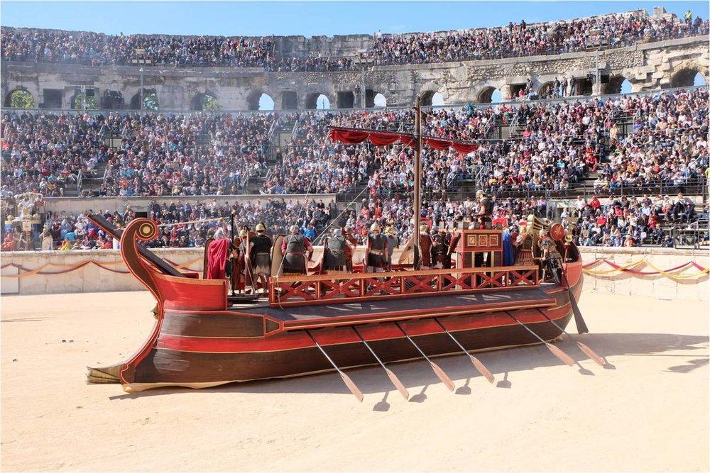 ob_464f84_grands-jeux-romains-arenes-nimes (1).jpg